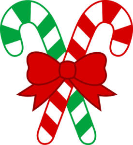candy-canes-christmas