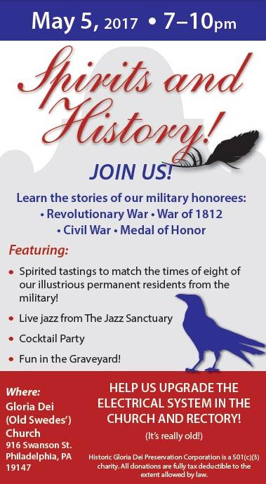 spirits-history-may-5-historic-gloria-dei
